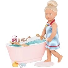Our Generation Bath Tub