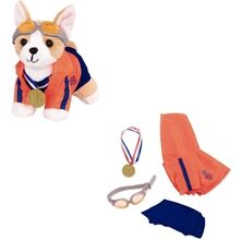 Our Generation Dog Clothes - Swimwear