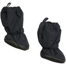 Wheat Outerwear Booties Midnight Blue