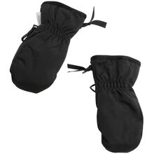 wheat-mittens-black-sort-baby