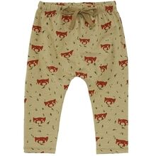Soft Gallery Kelp Bear Hailey Pants