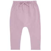 Soft Gallery Soft Owl Mauve Shadows Hailey Pants