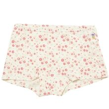 Joha Cotton Rose AOP Hipster
