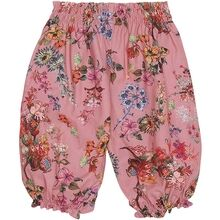 Christina Rohde 833 Pants Pink