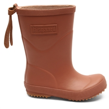 Bisgaard Wellies Basic Old Rose