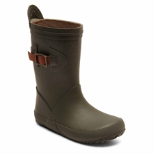 Bisgaard Rubber Boot Scandinavia Green