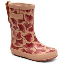 Bisgaard Wellies Fashion Bordeaux Lea