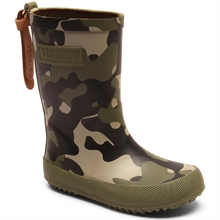 Bisgaard Wellies Fashion Camo