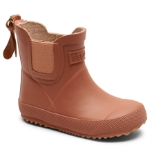 Bisgaard Wellies Baby Old Rose