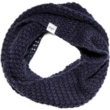 MP Scarf Navy