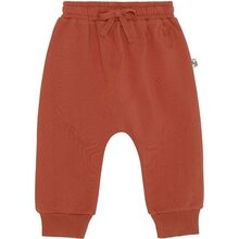 Soft Gallery Mini Owl Arabian Spice Meo Pants