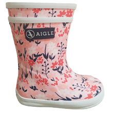 48e8750f258 Aigle - Selection of Wellies for Kids