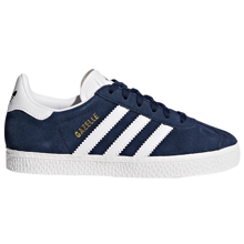 adidas Gazelle Sneakers Navy