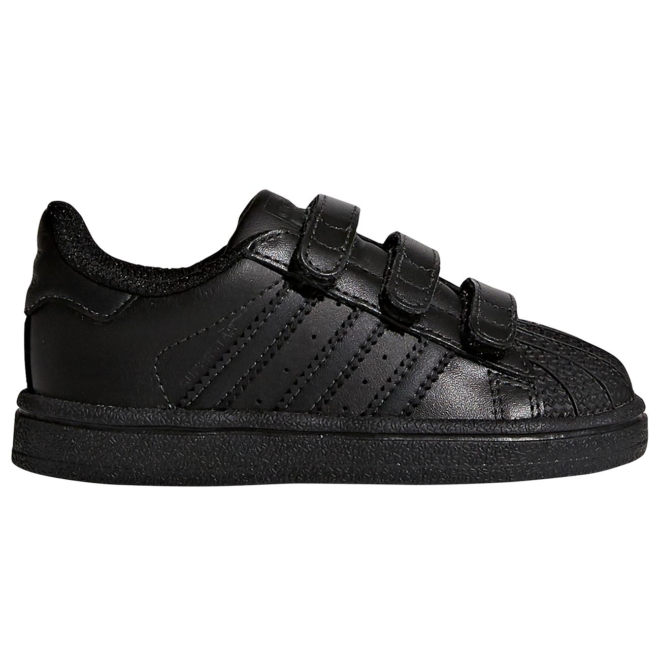 adidas superstar black new york, Adidas danmark adidas