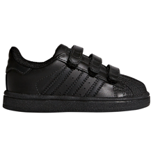 adidas-sneaker-superstar-white-hvid-black-sort