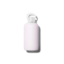 Bkr Jet Teeny 250 ml.