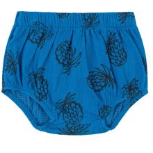 Bobo Choses All Over Pineapple Bloomers