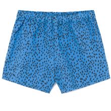 Bobo Choses All Over Leopards Shorts