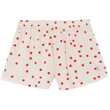 Bobo Choses Dots Shorts