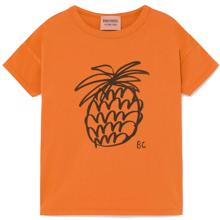 Bobo Choses Pineapple T-shirt