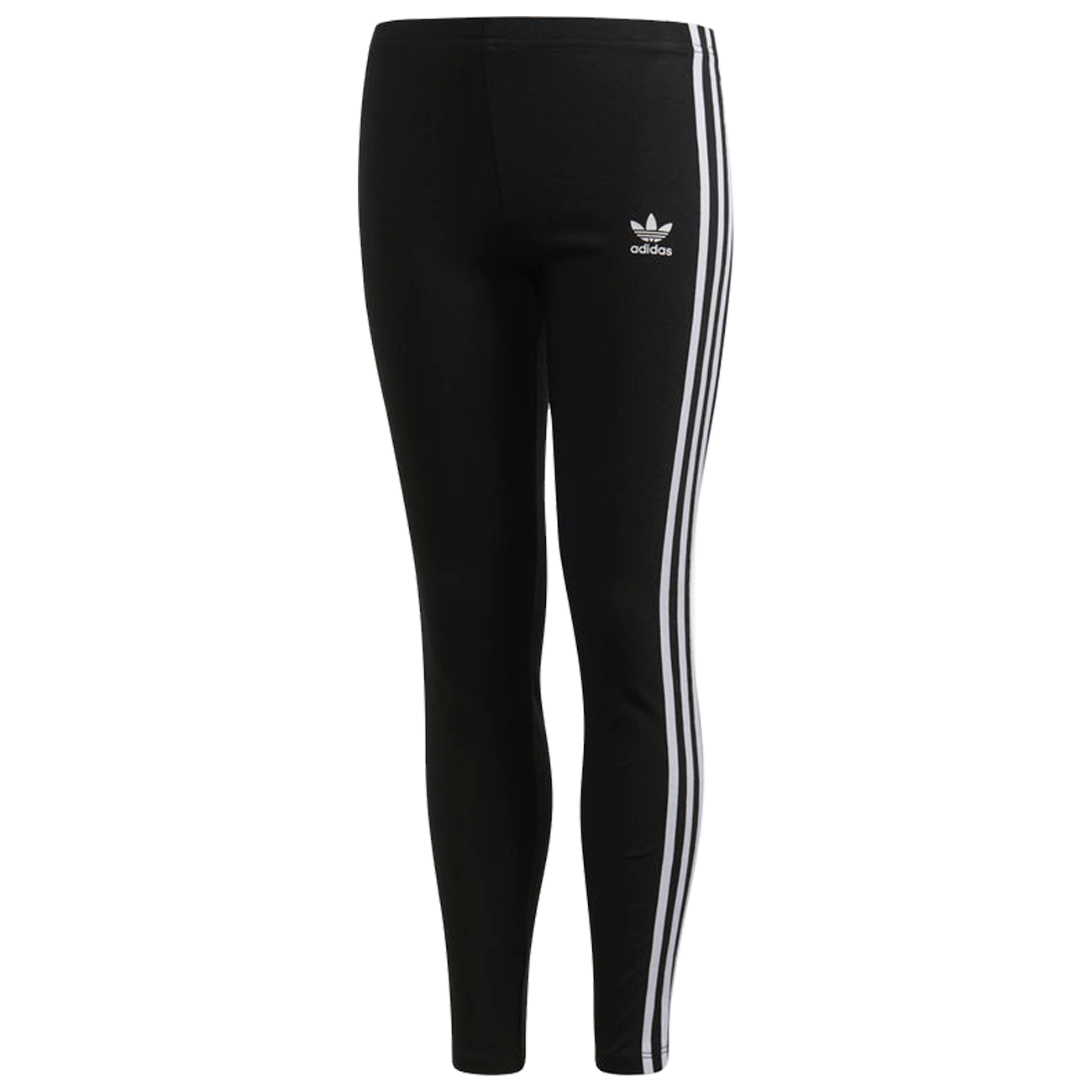 adidas-leggings-black-white-sort-hvid