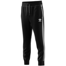 CV8515-Adidas-sweatpants-sort-black