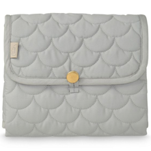 CamCam-301-02-Quilted-changing-mat-grey-graa