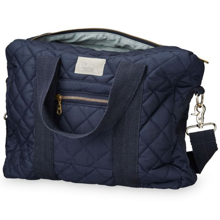 CamCam-979A-19-Nursing-bag-pusletaske-navy