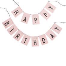 DesignLetters-happy-birthday-flag-pink