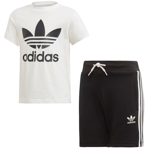 CE1977_Adidas-Sweatset-black