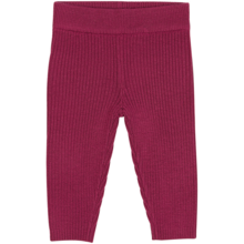 FUB-AW18-strik-knit-uld-merino-uld-wool-leggings-bukser-pants-baby-plum-4418
