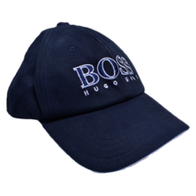 Hugo Boss Cap Navy
