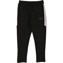 Hugo Boss Jogging Bottoms Black