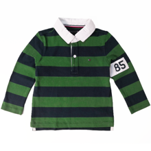 TommyHilfiger-bold-text-crew-neck-sweater-KB0KB03962-123