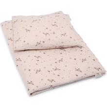 Konges Sløjd Bedding Nostalgie Blush