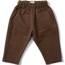 Konges Sløjd Walnut Adine Pants