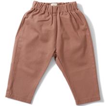 Konges Sløjd Rose Blush Adine Pants