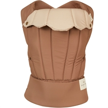 Konges Sløjd Baby Carrier Coconut