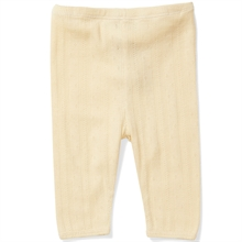 Konges Sløjd Lemon Sorbet Pants