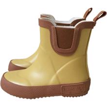Konges Sløjd Welly Rubber Boots Acacia