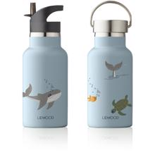 anker-water-bottle-drikkedunk-sea-creature-capsule