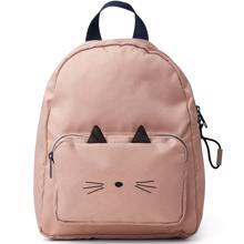 llan-backpack-rygsæk-cat-rose2