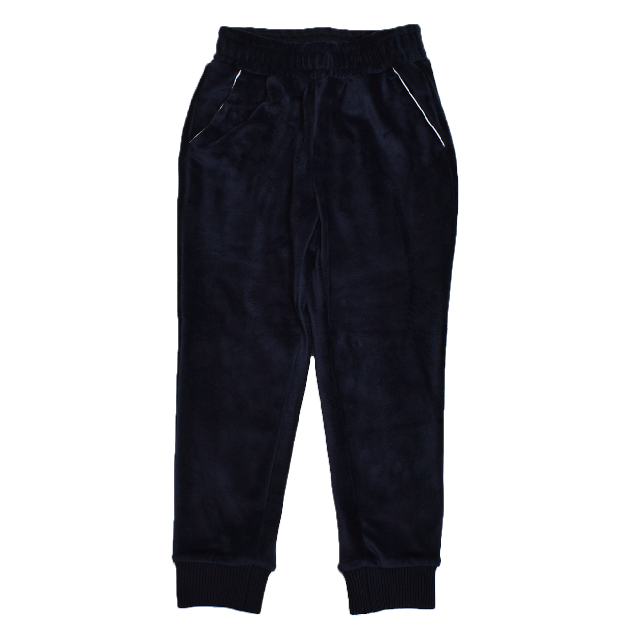 Little Remix Frances Pants Navy