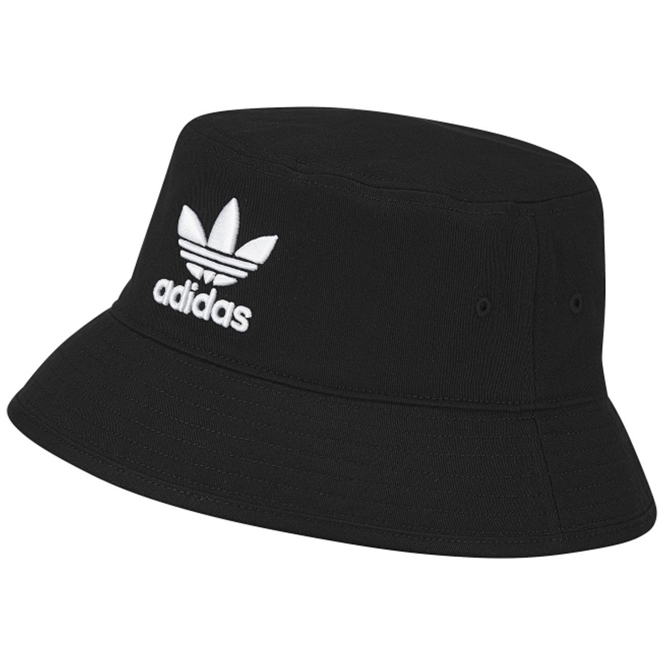 adidas Bucket Hat 6bffff65a94