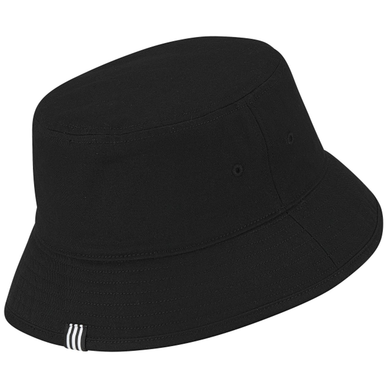 adidas Bucket Hat 34096091a87