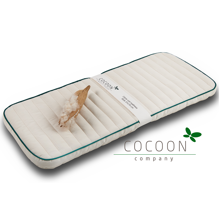 Cocoon Organic Kapok Mattress for Lift