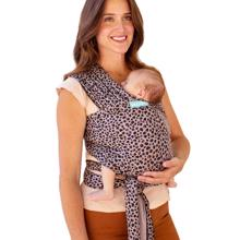 moby-leopard-straekvikle-wrap-baby