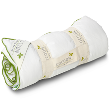 Cocoon Amazing Maize Baby Duvet
