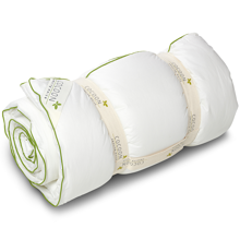 Cocoon Amazing Maize Adult Duvet
