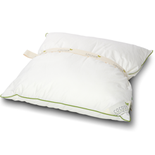 Cocoon Amazing Maize Adult Pillow